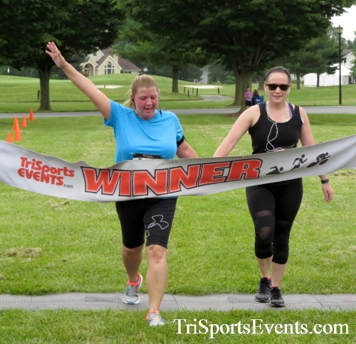 Run for Success 5K Run/Walk<br><br><br><br><a href='https://www.trisportsevents.com/pics/16_Runfor_Success_5K_106.JPG' download='16_Runfor_Success_5K_106.JPG'>Click here to download.</a><Br><a href='http://www.facebook.com/sharer.php?u=http:%2F%2Fwww.trisportsevents.com%2Fpics%2F16_Runfor_Success_5K_106.JPG&t=Run for Success 5K Run/Walk' target='_blank'><img src='images/fb_share.png' width='100'></a>