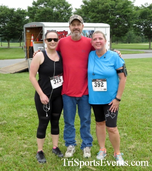 Run for Success 5K Run/Walk<br><br><br><br><a href='https://www.trisportsevents.com/pics/16_Runfor_Success_5K_107.JPG' download='16_Runfor_Success_5K_107.JPG'>Click here to download.</a><Br><a href='http://www.facebook.com/sharer.php?u=http:%2F%2Fwww.trisportsevents.com%2Fpics%2F16_Runfor_Success_5K_107.JPG&t=Run for Success 5K Run/Walk' target='_blank'><img src='images/fb_share.png' width='100'></a>