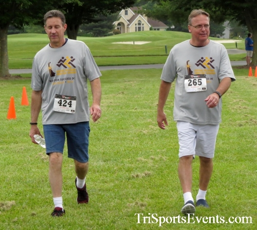 Run for Success 5K Run/Walk<br><br><br><br><a href='https://www.trisportsevents.com/pics/16_Runfor_Success_5K_113.JPG' download='16_Runfor_Success_5K_113.JPG'>Click here to download.</a><Br><a href='http://www.facebook.com/sharer.php?u=http:%2F%2Fwww.trisportsevents.com%2Fpics%2F16_Runfor_Success_5K_113.JPG&t=Run for Success 5K Run/Walk' target='_blank'><img src='images/fb_share.png' width='100'></a>