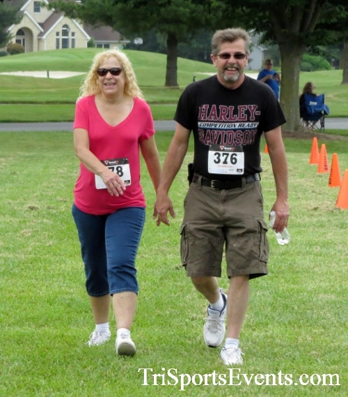 Run for Success 5K Run/Walk<br><br><br><br><a href='http://www.trisportsevents.com/pics/16_Runfor_Success_5K_115.JPG' download='16_Runfor_Success_5K_115.JPG'>Click here to download.</a><Br><a href='http://www.facebook.com/sharer.php?u=http:%2F%2Fwww.trisportsevents.com%2Fpics%2F16_Runfor_Success_5K_115.JPG&t=Run for Success 5K Run/Walk' target='_blank'><img src='images/fb_share.png' width='100'></a>