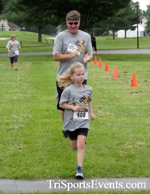 Run for Success 5K Run/Walk<br><br><br><br><a href='http://www.trisportsevents.com/pics/16_Runfor_Success_5K_118.JPG' download='16_Runfor_Success_5K_118.JPG'>Click here to download.</a><Br><a href='http://www.facebook.com/sharer.php?u=http:%2F%2Fwww.trisportsevents.com%2Fpics%2F16_Runfor_Success_5K_118.JPG&t=Run for Success 5K Run/Walk' target='_blank'><img src='images/fb_share.png' width='100'></a>