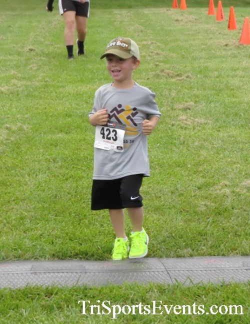 Run for Success 5K Run/Walk<br><br><br><br><a href='http://www.trisportsevents.com/pics/16_Runfor_Success_5K_120.JPG' download='16_Runfor_Success_5K_120.JPG'>Click here to download.</a><Br><a href='http://www.facebook.com/sharer.php?u=http:%2F%2Fwww.trisportsevents.com%2Fpics%2F16_Runfor_Success_5K_120.JPG&t=Run for Success 5K Run/Walk' target='_blank'><img src='images/fb_share.png' width='100'></a>