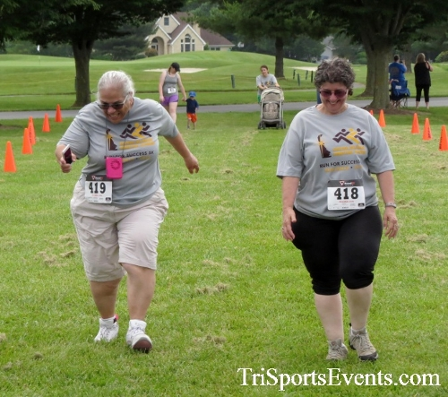Run for Success 5K Run/Walk<br><br><br><br><a href='http://www.trisportsevents.com/pics/16_Runfor_Success_5K_122.JPG' download='16_Runfor_Success_5K_122.JPG'>Click here to download.</a><Br><a href='http://www.facebook.com/sharer.php?u=http:%2F%2Fwww.trisportsevents.com%2Fpics%2F16_Runfor_Success_5K_122.JPG&t=Run for Success 5K Run/Walk' target='_blank'><img src='images/fb_share.png' width='100'></a>