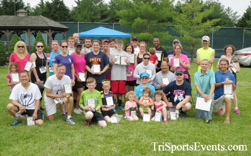 Run for Success 5K Run/Walk<br><br><br><br><a href='https://www.trisportsevents.com/pics/16_Runfor_Success_5K_127.JPG' download='16_Runfor_Success_5K_127.JPG'>Click here to download.</a><Br><a href='http://www.facebook.com/sharer.php?u=http:%2F%2Fwww.trisportsevents.com%2Fpics%2F16_Runfor_Success_5K_127.JPG&t=Run for Success 5K Run/Walk' target='_blank'><img src='images/fb_share.png' width='100'></a>