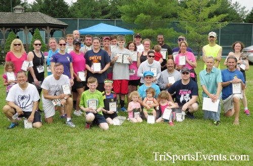Run for Success 5K Run/Walk<br><br><br><br><a href='http://www.trisportsevents.com/pics/16_Runfor_Success_5K_128.JPG' download='16_Runfor_Success_5K_128.JPG'>Click here to download.</a><Br><a href='http://www.facebook.com/sharer.php?u=http:%2F%2Fwww.trisportsevents.com%2Fpics%2F16_Runfor_Success_5K_128.JPG&t=Run for Success 5K Run/Walk' target='_blank'><img src='images/fb_share.png' width='100'></a>