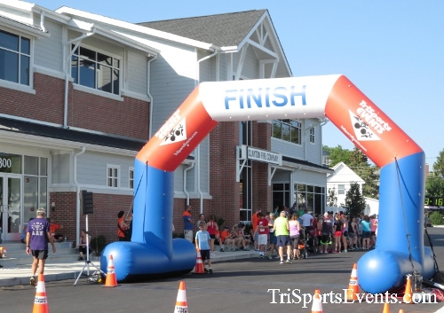 Running Hot - Clayton Fire Company 5K Run/Walk<br><br><br><br><a href='https://www.trisportsevents.com/pics/16_Running_Hot_5K_001.JPG' download='16_Running_Hot_5K_001.JPG'>Click here to download.</a><Br><a href='http://www.facebook.com/sharer.php?u=http:%2F%2Fwww.trisportsevents.com%2Fpics%2F16_Running_Hot_5K_001.JPG&t=Running Hot - Clayton Fire Company 5K Run/Walk' target='_blank'><img src='images/fb_share.png' width='100'></a>