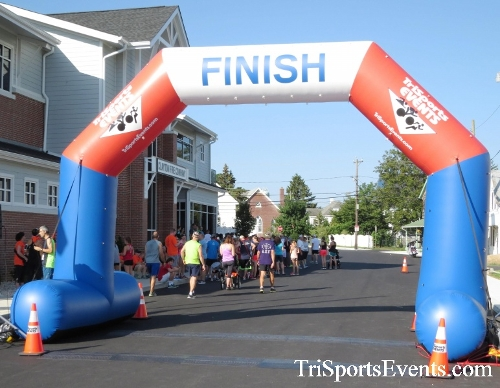 Running Hot - Clayton Fire Company 5K Run/Walk<br><br><br><br><a href='https://www.trisportsevents.com/pics/16_Running_Hot_5K_002.JPG' download='16_Running_Hot_5K_002.JPG'>Click here to download.</a><Br><a href='http://www.facebook.com/sharer.php?u=http:%2F%2Fwww.trisportsevents.com%2Fpics%2F16_Running_Hot_5K_002.JPG&t=Running Hot - Clayton Fire Company 5K Run/Walk' target='_blank'><img src='images/fb_share.png' width='100'></a>