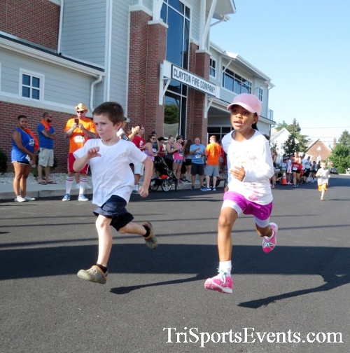Running Hot - Clayton Fire Company 5K Run/Walk<br><br><br><br><a href='http://www.trisportsevents.com/pics/16_Running_Hot_5K_009.JPG' download='16_Running_Hot_5K_009.JPG'>Click here to download.</a><Br><a href='http://www.facebook.com/sharer.php?u=http:%2F%2Fwww.trisportsevents.com%2Fpics%2F16_Running_Hot_5K_009.JPG&t=Running Hot - Clayton Fire Company 5K Run/Walk' target='_blank'><img src='images/fb_share.png' width='100'></a>