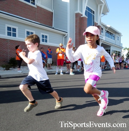 Running Hot - Clayton Fire Company 5K Run/Walk<br><br><br><br><a href='http://www.trisportsevents.com/pics/16_Running_Hot_5K_010.JPG' download='16_Running_Hot_5K_010.JPG'>Click here to download.</a><Br><a href='http://www.facebook.com/sharer.php?u=http:%2F%2Fwww.trisportsevents.com%2Fpics%2F16_Running_Hot_5K_010.JPG&t=Running Hot - Clayton Fire Company 5K Run/Walk' target='_blank'><img src='images/fb_share.png' width='100'></a>