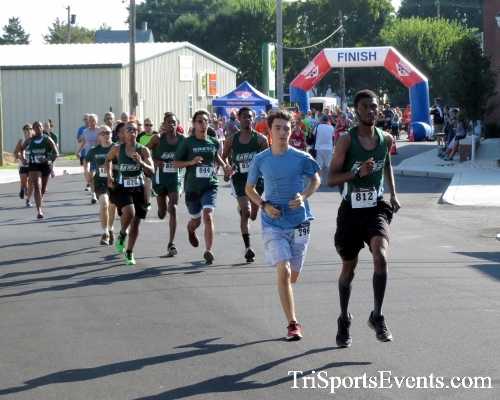Running Hot - Clayton Fire Company 5K Run/Walk<br><br><br><br><a href='http://www.trisportsevents.com/pics/16_Running_Hot_5K_011.JPG' download='16_Running_Hot_5K_011.JPG'>Click here to download.</a><Br><a href='http://www.facebook.com/sharer.php?u=http:%2F%2Fwww.trisportsevents.com%2Fpics%2F16_Running_Hot_5K_011.JPG&t=Running Hot - Clayton Fire Company 5K Run/Walk' target='_blank'><img src='images/fb_share.png' width='100'></a>