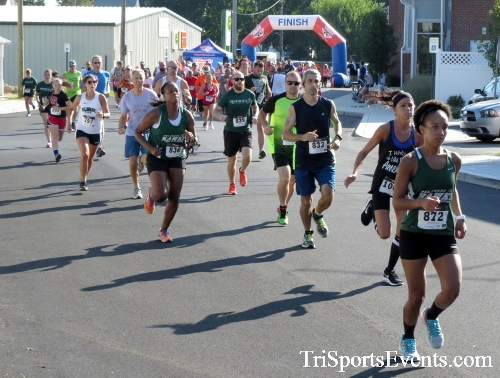 Running Hot - Clayton Fire Company 5K Run/Walk<br><br><br><br><a href='http://www.trisportsevents.com/pics/16_Running_Hot_5K_013.JPG' download='16_Running_Hot_5K_013.JPG'>Click here to download.</a><Br><a href='http://www.facebook.com/sharer.php?u=http:%2F%2Fwww.trisportsevents.com%2Fpics%2F16_Running_Hot_5K_013.JPG&t=Running Hot - Clayton Fire Company 5K Run/Walk' target='_blank'><img src='images/fb_share.png' width='100'></a>