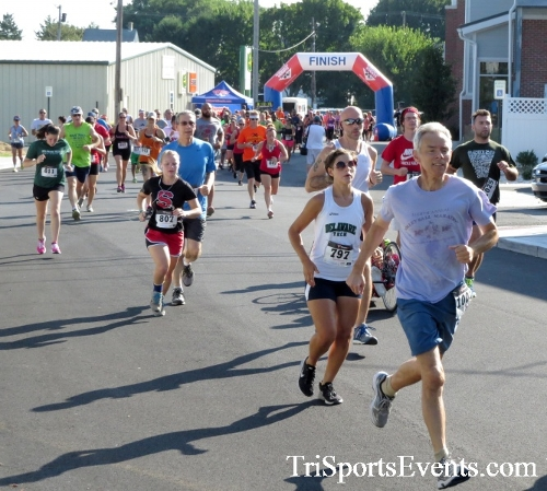 Running Hot - Clayton Fire Company 5K Run/Walk<br><br><br><br><a href='https://www.trisportsevents.com/pics/16_Running_Hot_5K_014.JPG' download='16_Running_Hot_5K_014.JPG'>Click here to download.</a><Br><a href='http://www.facebook.com/sharer.php?u=http:%2F%2Fwww.trisportsevents.com%2Fpics%2F16_Running_Hot_5K_014.JPG&t=Running Hot - Clayton Fire Company 5K Run/Walk' target='_blank'><img src='images/fb_share.png' width='100'></a>