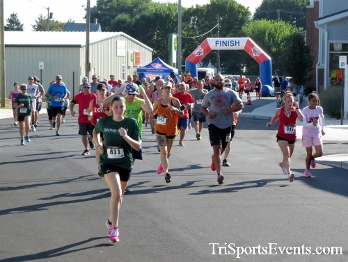 Running Hot - Clayton Fire Company 5K Run/Walk<br><br><br><br><a href='http://www.trisportsevents.com/pics/16_Running_Hot_5K_015.JPG' download='16_Running_Hot_5K_015.JPG'>Click here to download.</a><Br><a href='http://www.facebook.com/sharer.php?u=http:%2F%2Fwww.trisportsevents.com%2Fpics%2F16_Running_Hot_5K_015.JPG&t=Running Hot - Clayton Fire Company 5K Run/Walk' target='_blank'><img src='images/fb_share.png' width='100'></a>