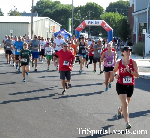 Running Hot - Clayton Fire Company 5K Run/Walk<br><br><br><br><a href='http://www.trisportsevents.com/pics/16_Running_Hot_5K_016.JPG' download='16_Running_Hot_5K_016.JPG'>Click here to download.</a><Br><a href='http://www.facebook.com/sharer.php?u=http:%2F%2Fwww.trisportsevents.com%2Fpics%2F16_Running_Hot_5K_016.JPG&t=Running Hot - Clayton Fire Company 5K Run/Walk' target='_blank'><img src='images/fb_share.png' width='100'></a>
