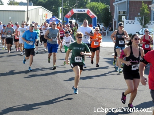 Running Hot - Clayton Fire Company 5K Run/Walk<br><br><br><br><a href='http://www.trisportsevents.com/pics/16_Running_Hot_5K_017.JPG' download='16_Running_Hot_5K_017.JPG'>Click here to download.</a><Br><a href='http://www.facebook.com/sharer.php?u=http:%2F%2Fwww.trisportsevents.com%2Fpics%2F16_Running_Hot_5K_017.JPG&t=Running Hot - Clayton Fire Company 5K Run/Walk' target='_blank'><img src='images/fb_share.png' width='100'></a>