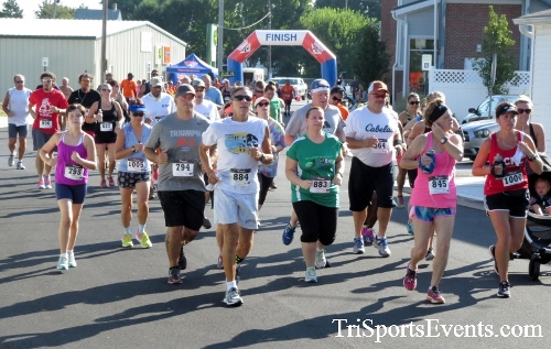 Running Hot - Clayton Fire Company 5K Run/Walk<br><br><br><br><a href='http://www.trisportsevents.com/pics/16_Running_Hot_5K_019.JPG' download='16_Running_Hot_5K_019.JPG'>Click here to download.</a><Br><a href='http://www.facebook.com/sharer.php?u=http:%2F%2Fwww.trisportsevents.com%2Fpics%2F16_Running_Hot_5K_019.JPG&t=Running Hot - Clayton Fire Company 5K Run/Walk' target='_blank'><img src='images/fb_share.png' width='100'></a>