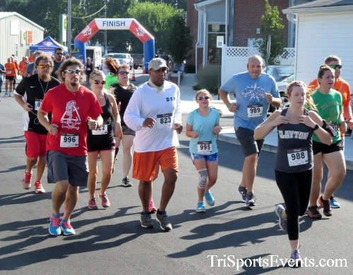 Running Hot - Clayton Fire Company 5K Run/Walk<br><br><br><br><a href='http://www.trisportsevents.com/pics/16_Running_Hot_5K_020.JPG' download='16_Running_Hot_5K_020.JPG'>Click here to download.</a><Br><a href='http://www.facebook.com/sharer.php?u=http:%2F%2Fwww.trisportsevents.com%2Fpics%2F16_Running_Hot_5K_020.JPG&t=Running Hot - Clayton Fire Company 5K Run/Walk' target='_blank'><img src='images/fb_share.png' width='100'></a>