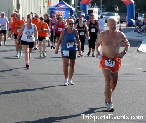Running Hot - Clayton Fire Company 5K Run/Walk<br><br><br><br><a href='https://www.trisportsevents.com/pics/16_Running_Hot_5K_022.JPG' download='16_Running_Hot_5K_022.JPG'>Click here to download.</a><Br><a href='http://www.facebook.com/sharer.php?u=http:%2F%2Fwww.trisportsevents.com%2Fpics%2F16_Running_Hot_5K_022.JPG&t=Running Hot - Clayton Fire Company 5K Run/Walk' target='_blank'><img src='images/fb_share.png' width='100'></a>