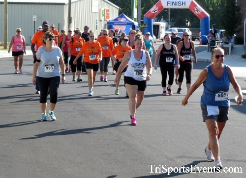 Running Hot - Clayton Fire Company 5K Run/Walk<br><br><br><br><a href='http://www.trisportsevents.com/pics/16_Running_Hot_5K_023.JPG' download='16_Running_Hot_5K_023.JPG'>Click here to download.</a><Br><a href='http://www.facebook.com/sharer.php?u=http:%2F%2Fwww.trisportsevents.com%2Fpics%2F16_Running_Hot_5K_023.JPG&t=Running Hot - Clayton Fire Company 5K Run/Walk' target='_blank'><img src='images/fb_share.png' width='100'></a>