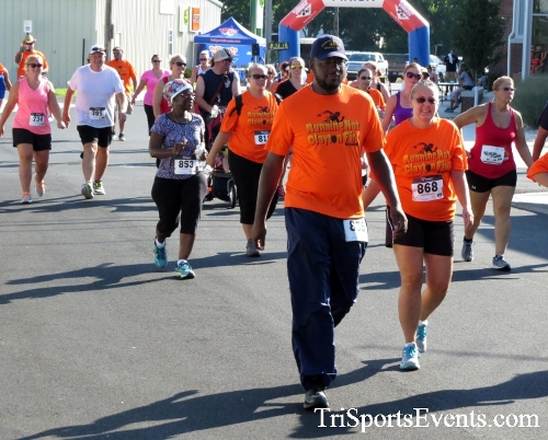 Running Hot - Clayton Fire Company 5K Run/Walk<br><br><br><br><a href='http://www.trisportsevents.com/pics/16_Running_Hot_5K_024.JPG' download='16_Running_Hot_5K_024.JPG'>Click here to download.</a><Br><a href='http://www.facebook.com/sharer.php?u=http:%2F%2Fwww.trisportsevents.com%2Fpics%2F16_Running_Hot_5K_024.JPG&t=Running Hot - Clayton Fire Company 5K Run/Walk' target='_blank'><img src='images/fb_share.png' width='100'></a>
