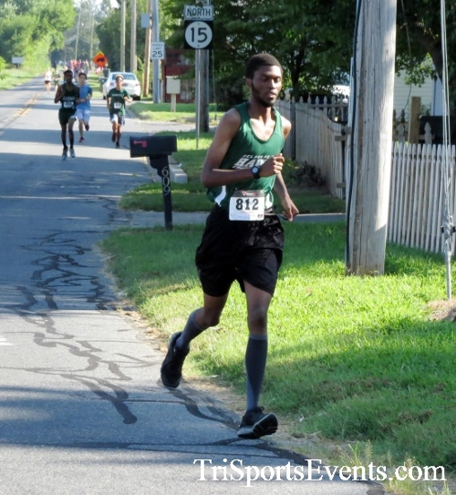 Running Hot - Clayton Fire Company 5K Run/Walk<br><br><br><br><a href='https://www.trisportsevents.com/pics/16_Running_Hot_5K_026.JPG' download='16_Running_Hot_5K_026.JPG'>Click here to download.</a><Br><a href='http://www.facebook.com/sharer.php?u=http:%2F%2Fwww.trisportsevents.com%2Fpics%2F16_Running_Hot_5K_026.JPG&t=Running Hot - Clayton Fire Company 5K Run/Walk' target='_blank'><img src='images/fb_share.png' width='100'></a>