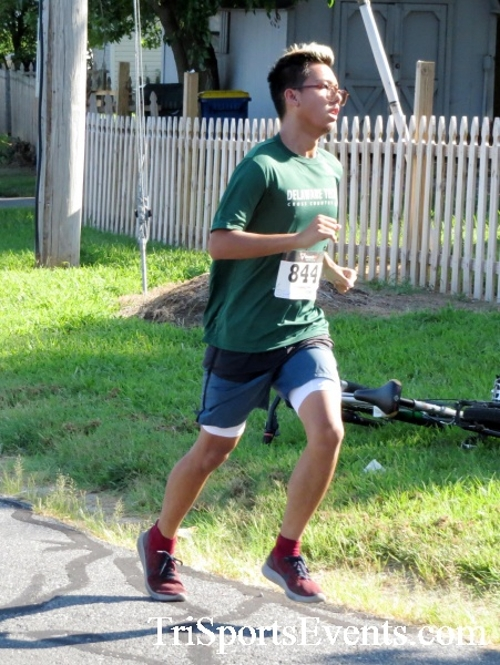 Running Hot - Clayton Fire Company 5K Run/Walk<br><br><br><br><a href='https://www.trisportsevents.com/pics/16_Running_Hot_5K_028.JPG' download='16_Running_Hot_5K_028.JPG'>Click here to download.</a><Br><a href='http://www.facebook.com/sharer.php?u=http:%2F%2Fwww.trisportsevents.com%2Fpics%2F16_Running_Hot_5K_028.JPG&t=Running Hot - Clayton Fire Company 5K Run/Walk' target='_blank'><img src='images/fb_share.png' width='100'></a>