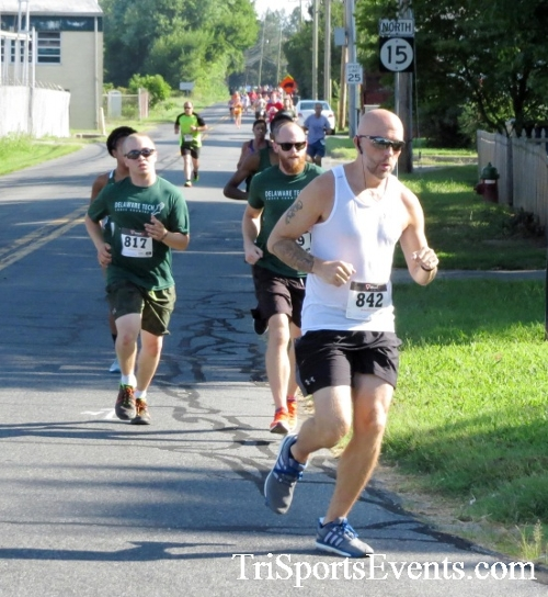 Running Hot - Clayton Fire Company 5K Run/Walk<br><br><br><br><a href='https://www.trisportsevents.com/pics/16_Running_Hot_5K_032.JPG' download='16_Running_Hot_5K_032.JPG'>Click here to download.</a><Br><a href='http://www.facebook.com/sharer.php?u=http:%2F%2Fwww.trisportsevents.com%2Fpics%2F16_Running_Hot_5K_032.JPG&t=Running Hot - Clayton Fire Company 5K Run/Walk' target='_blank'><img src='images/fb_share.png' width='100'></a>