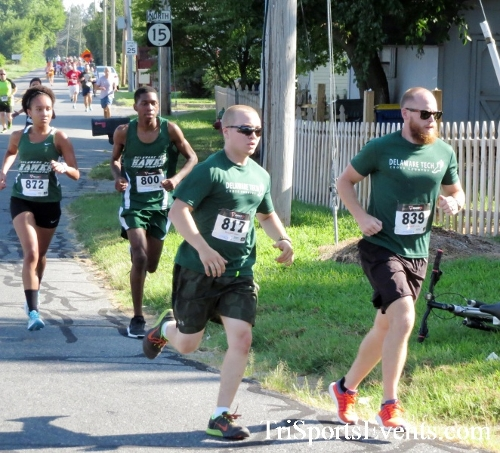 Running Hot - Clayton Fire Company 5K Run/Walk<br><br><br><br><a href='https://www.trisportsevents.com/pics/16_Running_Hot_5K_033.JPG' download='16_Running_Hot_5K_033.JPG'>Click here to download.</a><Br><a href='http://www.facebook.com/sharer.php?u=http:%2F%2Fwww.trisportsevents.com%2Fpics%2F16_Running_Hot_5K_033.JPG&t=Running Hot - Clayton Fire Company 5K Run/Walk' target='_blank'><img src='images/fb_share.png' width='100'></a>