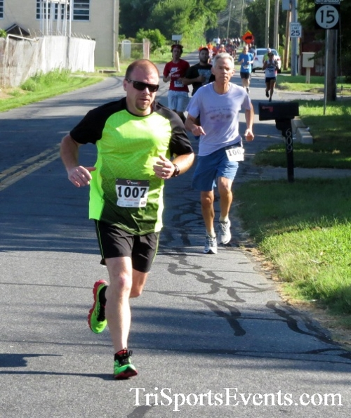 Running Hot - Clayton Fire Company 5K Run/Walk<br><br><br><br><a href='http://www.trisportsevents.com/pics/16_Running_Hot_5K_036.JPG' download='16_Running_Hot_5K_036.JPG'>Click here to download.</a><Br><a href='http://www.facebook.com/sharer.php?u=http:%2F%2Fwww.trisportsevents.com%2Fpics%2F16_Running_Hot_5K_036.JPG&t=Running Hot - Clayton Fire Company 5K Run/Walk' target='_blank'><img src='images/fb_share.png' width='100'></a>