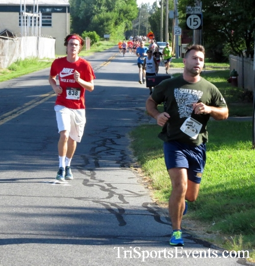 Running Hot - Clayton Fire Company 5K Run/Walk<br><br><br><br><a href='http://www.trisportsevents.com/pics/16_Running_Hot_5K_038.JPG' download='16_Running_Hot_5K_038.JPG'>Click here to download.</a><Br><a href='http://www.facebook.com/sharer.php?u=http:%2F%2Fwww.trisportsevents.com%2Fpics%2F16_Running_Hot_5K_038.JPG&t=Running Hot - Clayton Fire Company 5K Run/Walk' target='_blank'><img src='images/fb_share.png' width='100'></a>