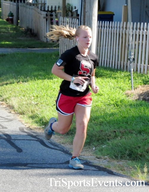 Running Hot - Clayton Fire Company 5K Run/Walk<br><br><br><br><a href='http://www.trisportsevents.com/pics/16_Running_Hot_5K_042.JPG' download='16_Running_Hot_5K_042.JPG'>Click here to download.</a><Br><a href='http://www.facebook.com/sharer.php?u=http:%2F%2Fwww.trisportsevents.com%2Fpics%2F16_Running_Hot_5K_042.JPG&t=Running Hot - Clayton Fire Company 5K Run/Walk' target='_blank'><img src='images/fb_share.png' width='100'></a>