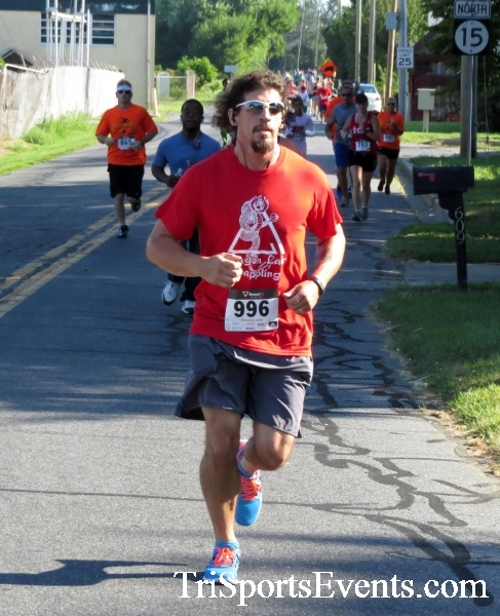 Running Hot - Clayton Fire Company 5K Run/Walk<br><br><br><br><a href='http://www.trisportsevents.com/pics/16_Running_Hot_5K_047.JPG' download='16_Running_Hot_5K_047.JPG'>Click here to download.</a><Br><a href='http://www.facebook.com/sharer.php?u=http:%2F%2Fwww.trisportsevents.com%2Fpics%2F16_Running_Hot_5K_047.JPG&t=Running Hot - Clayton Fire Company 5K Run/Walk' target='_blank'><img src='images/fb_share.png' width='100'></a>