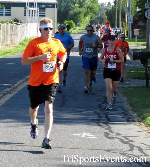 Running Hot - Clayton Fire Company 5K Run/Walk<br><br><br><br><a href='https://www.trisportsevents.com/pics/16_Running_Hot_5K_049.JPG' download='16_Running_Hot_5K_049.JPG'>Click here to download.</a><Br><a href='http://www.facebook.com/sharer.php?u=http:%2F%2Fwww.trisportsevents.com%2Fpics%2F16_Running_Hot_5K_049.JPG&t=Running Hot - Clayton Fire Company 5K Run/Walk' target='_blank'><img src='images/fb_share.png' width='100'></a>