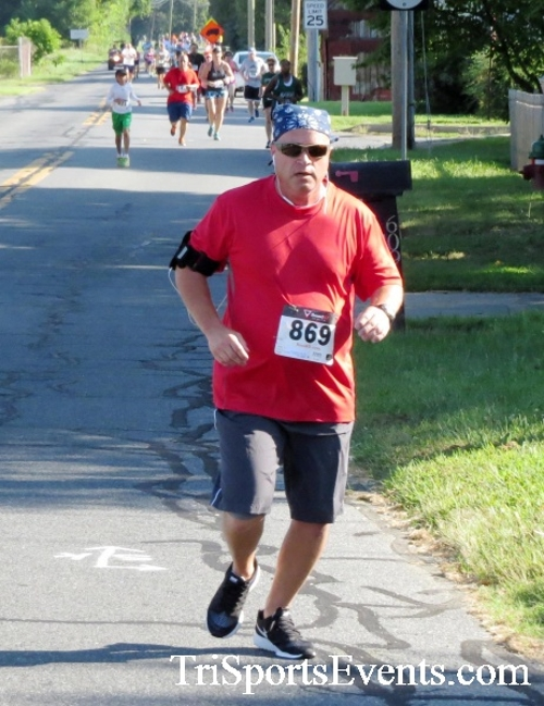 Running Hot - Clayton Fire Company 5K Run/Walk<br><br><br><br><a href='http://www.trisportsevents.com/pics/16_Running_Hot_5K_052.JPG' download='16_Running_Hot_5K_052.JPG'>Click here to download.</a><Br><a href='http://www.facebook.com/sharer.php?u=http:%2F%2Fwww.trisportsevents.com%2Fpics%2F16_Running_Hot_5K_052.JPG&t=Running Hot - Clayton Fire Company 5K Run/Walk' target='_blank'><img src='images/fb_share.png' width='100'></a>