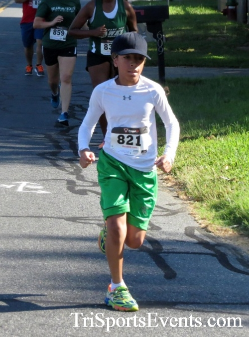 Running Hot - Clayton Fire Company 5K Run/Walk<br><br><br><br><a href='http://www.trisportsevents.com/pics/16_Running_Hot_5K_054.JPG' download='16_Running_Hot_5K_054.JPG'>Click here to download.</a><Br><a href='http://www.facebook.com/sharer.php?u=http:%2F%2Fwww.trisportsevents.com%2Fpics%2F16_Running_Hot_5K_054.JPG&t=Running Hot - Clayton Fire Company 5K Run/Walk' target='_blank'><img src='images/fb_share.png' width='100'></a>