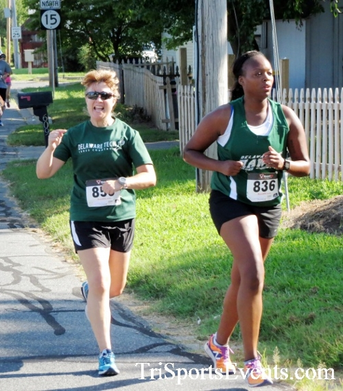 Running Hot - Clayton Fire Company 5K Run/Walk<br><br><br><br><a href='https://www.trisportsevents.com/pics/16_Running_Hot_5K_055.JPG' download='16_Running_Hot_5K_055.JPG'>Click here to download.</a><Br><a href='http://www.facebook.com/sharer.php?u=http:%2F%2Fwww.trisportsevents.com%2Fpics%2F16_Running_Hot_5K_055.JPG&t=Running Hot - Clayton Fire Company 5K Run/Walk' target='_blank'><img src='images/fb_share.png' width='100'></a>