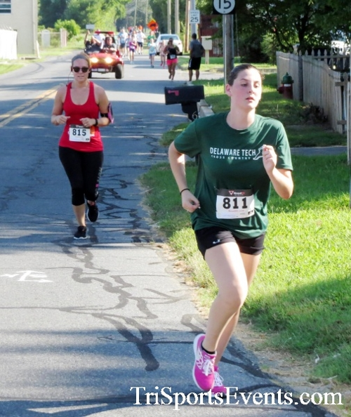 Running Hot - Clayton Fire Company 5K Run/Walk<br><br><br><br><a href='https://www.trisportsevents.com/pics/16_Running_Hot_5K_060.JPG' download='16_Running_Hot_5K_060.JPG'>Click here to download.</a><Br><a href='http://www.facebook.com/sharer.php?u=http:%2F%2Fwww.trisportsevents.com%2Fpics%2F16_Running_Hot_5K_060.JPG&t=Running Hot - Clayton Fire Company 5K Run/Walk' target='_blank'><img src='images/fb_share.png' width='100'></a>