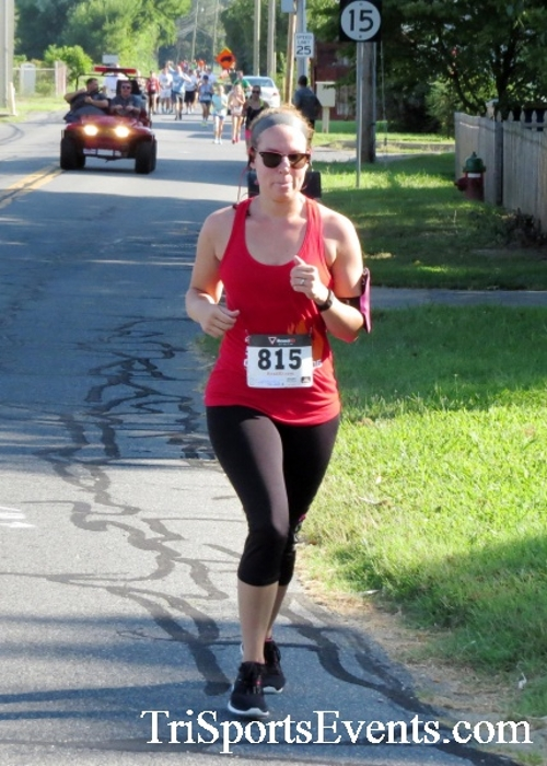Running Hot - Clayton Fire Company 5K Run/Walk<br><br><br><br><a href='http://www.trisportsevents.com/pics/16_Running_Hot_5K_061.JPG' download='16_Running_Hot_5K_061.JPG'>Click here to download.</a><Br><a href='http://www.facebook.com/sharer.php?u=http:%2F%2Fwww.trisportsevents.com%2Fpics%2F16_Running_Hot_5K_061.JPG&t=Running Hot - Clayton Fire Company 5K Run/Walk' target='_blank'><img src='images/fb_share.png' width='100'></a>