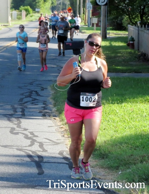 Running Hot - Clayton Fire Company 5K Run/Walk<br><br><br><br><a href='https://www.trisportsevents.com/pics/16_Running_Hot_5K_062.JPG' download='16_Running_Hot_5K_062.JPG'>Click here to download.</a><Br><a href='http://www.facebook.com/sharer.php?u=http:%2F%2Fwww.trisportsevents.com%2Fpics%2F16_Running_Hot_5K_062.JPG&t=Running Hot - Clayton Fire Company 5K Run/Walk' target='_blank'><img src='images/fb_share.png' width='100'></a>