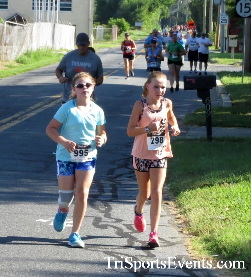 Running Hot - Clayton Fire Company 5K Run/Walk<br><br><br><br><a href='http://www.trisportsevents.com/pics/16_Running_Hot_5K_063.JPG' download='16_Running_Hot_5K_063.JPG'>Click here to download.</a><Br><a href='http://www.facebook.com/sharer.php?u=http:%2F%2Fwww.trisportsevents.com%2Fpics%2F16_Running_Hot_5K_063.JPG&t=Running Hot - Clayton Fire Company 5K Run/Walk' target='_blank'><img src='images/fb_share.png' width='100'></a>