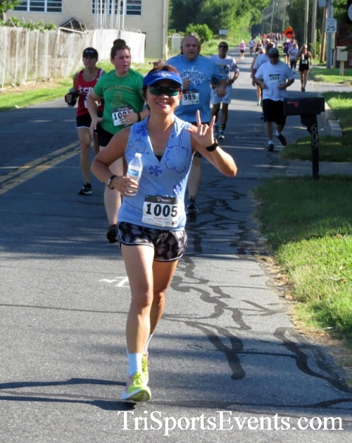 Running Hot - Clayton Fire Company 5K Run/Walk<br><br><br><br><a href='https://www.trisportsevents.com/pics/16_Running_Hot_5K_067.JPG' download='16_Running_Hot_5K_067.JPG'>Click here to download.</a><Br><a href='http://www.facebook.com/sharer.php?u=http:%2F%2Fwww.trisportsevents.com%2Fpics%2F16_Running_Hot_5K_067.JPG&t=Running Hot - Clayton Fire Company 5K Run/Walk' target='_blank'><img src='images/fb_share.png' width='100'></a>