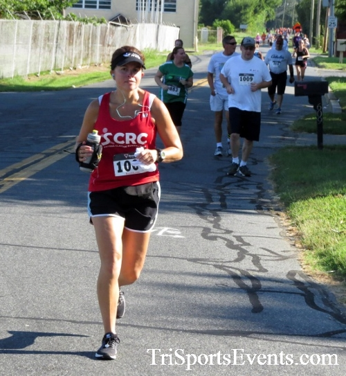 Running Hot - Clayton Fire Company 5K Run/Walk<br><br><br><br><a href='http://www.trisportsevents.com/pics/16_Running_Hot_5K_069.JPG' download='16_Running_Hot_5K_069.JPG'>Click here to download.</a><Br><a href='http://www.facebook.com/sharer.php?u=http:%2F%2Fwww.trisportsevents.com%2Fpics%2F16_Running_Hot_5K_069.JPG&t=Running Hot - Clayton Fire Company 5K Run/Walk' target='_blank'><img src='images/fb_share.png' width='100'></a>