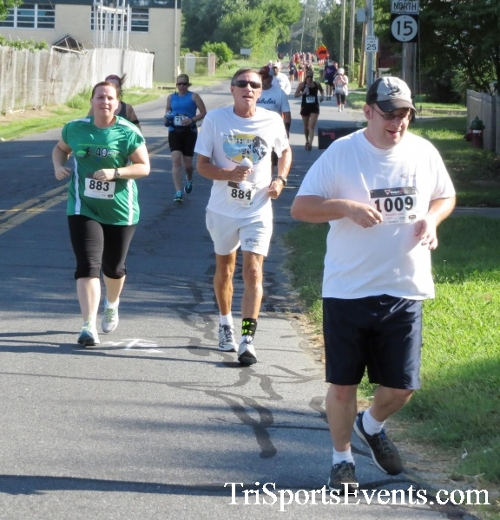 Running Hot - Clayton Fire Company 5K Run/Walk<br><br><br><br><a href='http://www.trisportsevents.com/pics/16_Running_Hot_5K_070.JPG' download='16_Running_Hot_5K_070.JPG'>Click here to download.</a><Br><a href='http://www.facebook.com/sharer.php?u=http:%2F%2Fwww.trisportsevents.com%2Fpics%2F16_Running_Hot_5K_070.JPG&t=Running Hot - Clayton Fire Company 5K Run/Walk' target='_blank'><img src='images/fb_share.png' width='100'></a>