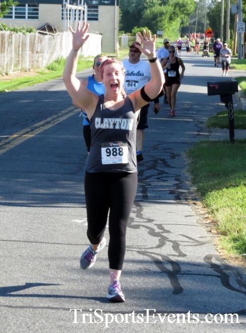 Running Hot - Clayton Fire Company 5K Run/Walk<br><br><br><br><a href='https://www.trisportsevents.com/pics/16_Running_Hot_5K_071.JPG' download='16_Running_Hot_5K_071.JPG'>Click here to download.</a><Br><a href='http://www.facebook.com/sharer.php?u=http:%2F%2Fwww.trisportsevents.com%2Fpics%2F16_Running_Hot_5K_071.JPG&t=Running Hot - Clayton Fire Company 5K Run/Walk' target='_blank'><img src='images/fb_share.png' width='100'></a>