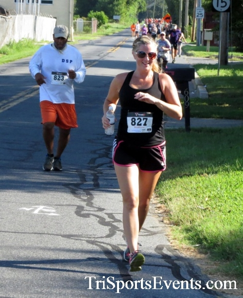 Running Hot - Clayton Fire Company 5K Run/Walk<br><br><br><br><a href='https://www.trisportsevents.com/pics/16_Running_Hot_5K_074.JPG' download='16_Running_Hot_5K_074.JPG'>Click here to download.</a><Br><a href='http://www.facebook.com/sharer.php?u=http:%2F%2Fwww.trisportsevents.com%2Fpics%2F16_Running_Hot_5K_074.JPG&t=Running Hot - Clayton Fire Company 5K Run/Walk' target='_blank'><img src='images/fb_share.png' width='100'></a>