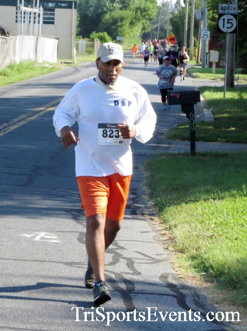 Running Hot - Clayton Fire Company 5K Run/Walk<br><br><br><br><a href='http://www.trisportsevents.com/pics/16_Running_Hot_5K_075.JPG' download='16_Running_Hot_5K_075.JPG'>Click here to download.</a><Br><a href='http://www.facebook.com/sharer.php?u=http:%2F%2Fwww.trisportsevents.com%2Fpics%2F16_Running_Hot_5K_075.JPG&t=Running Hot - Clayton Fire Company 5K Run/Walk' target='_blank'><img src='images/fb_share.png' width='100'></a>
