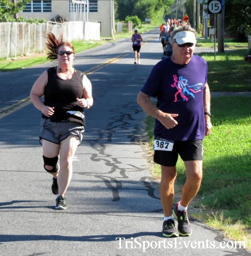 Running Hot - Clayton Fire Company 5K Run/Walk<br><br><br><br><a href='http://www.trisportsevents.com/pics/16_Running_Hot_5K_077.JPG' download='16_Running_Hot_5K_077.JPG'>Click here to download.</a><Br><a href='http://www.facebook.com/sharer.php?u=http:%2F%2Fwww.trisportsevents.com%2Fpics%2F16_Running_Hot_5K_077.JPG&t=Running Hot - Clayton Fire Company 5K Run/Walk' target='_blank'><img src='images/fb_share.png' width='100'></a>