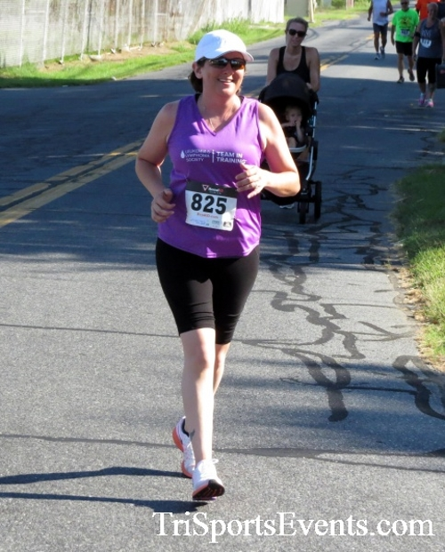 Running Hot - Clayton Fire Company 5K Run/Walk<br><br><br><br><a href='https://www.trisportsevents.com/pics/16_Running_Hot_5K_079.JPG' download='16_Running_Hot_5K_079.JPG'>Click here to download.</a><Br><a href='http://www.facebook.com/sharer.php?u=http:%2F%2Fwww.trisportsevents.com%2Fpics%2F16_Running_Hot_5K_079.JPG&t=Running Hot - Clayton Fire Company 5K Run/Walk' target='_blank'><img src='images/fb_share.png' width='100'></a>