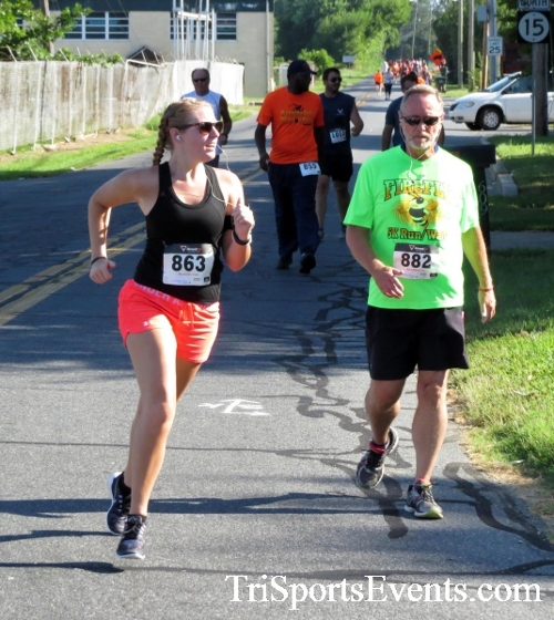Running Hot - Clayton Fire Company 5K Run/Walk<br><br><br><br><a href='https://www.trisportsevents.com/pics/16_Running_Hot_5K_082.JPG' download='16_Running_Hot_5K_082.JPG'>Click here to download.</a><Br><a href='http://www.facebook.com/sharer.php?u=http:%2F%2Fwww.trisportsevents.com%2Fpics%2F16_Running_Hot_5K_082.JPG&t=Running Hot - Clayton Fire Company 5K Run/Walk' target='_blank'><img src='images/fb_share.png' width='100'></a>