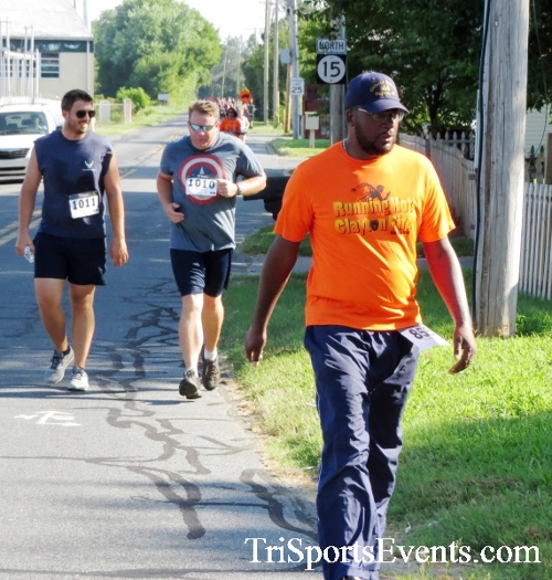 Running Hot - Clayton Fire Company 5K Run/Walk<br><br><br><br><a href='https://www.trisportsevents.com/pics/16_Running_Hot_5K_083.JPG' download='16_Running_Hot_5K_083.JPG'>Click here to download.</a><Br><a href='http://www.facebook.com/sharer.php?u=http:%2F%2Fwww.trisportsevents.com%2Fpics%2F16_Running_Hot_5K_083.JPG&t=Running Hot - Clayton Fire Company 5K Run/Walk' target='_blank'><img src='images/fb_share.png' width='100'></a>